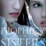 Prophecy-Of-The-Sisters