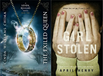The-Exiled-Queen_Girl-Stolen-Covers