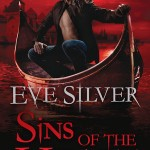 Sins of the Heart Eve Silver