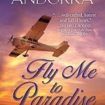 Fly Me To Paradise