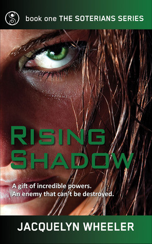 Rising Shadow Review