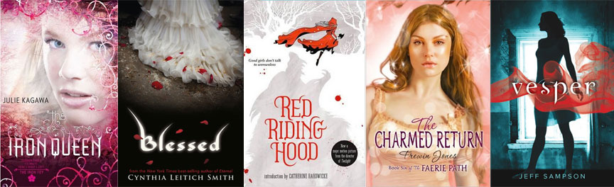 The-Iron-Queen_Blessed_Red-Riding-Hood_The-Charmed-Return_Vesper-Covers