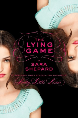 The Lying Game Review