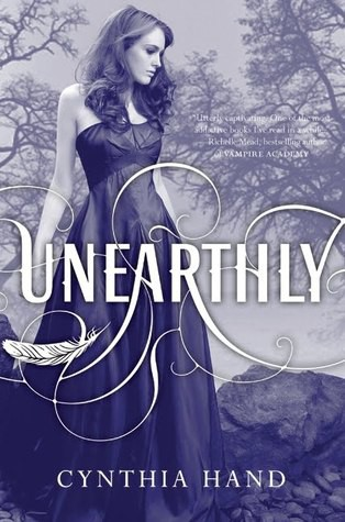Unearthly Review