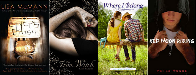 Cryer's-Cross_Iron-Witch_Where-I-Belong_Red-Moon-Covers