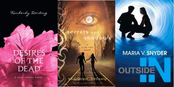 Desires-of-the-Dead_Secrets-and-Shadows_Outside-In-Covers