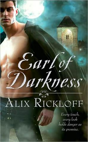 Earl of Darkness Review