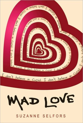Mad Love Review