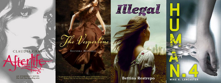 Afterlife_The-Vespertine_Illegal_Human.4-Covers