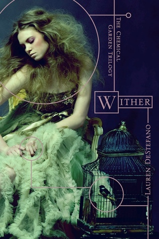 Wither Review