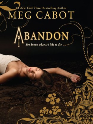 Abandon Review