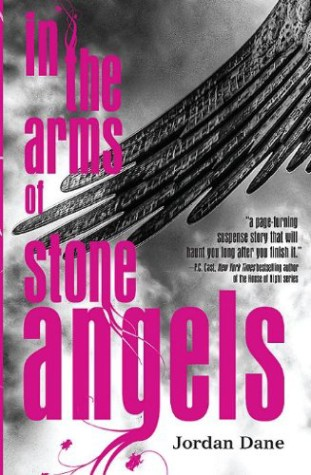In The Arms Of Stone Angels Review