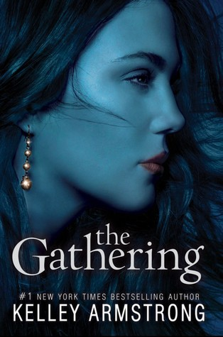 The Gathering Review