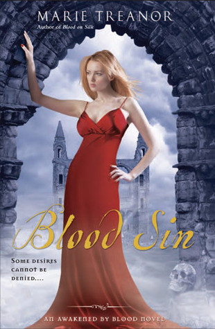 Blood Sin Review