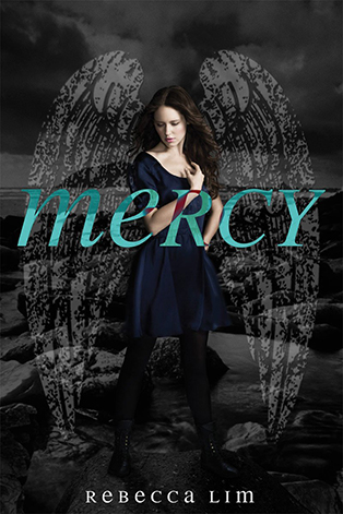Review: Mercy