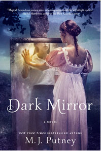 Dark-Mirror-by-M-J-Putney