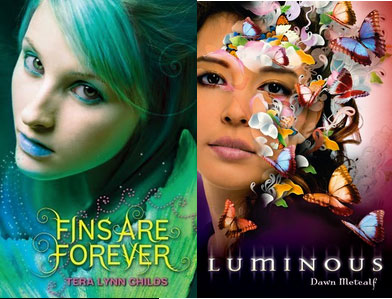 Fins-Are-Forever_Luminous-Covers