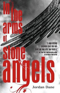 In-The-Arms-Of-Stone-Angels