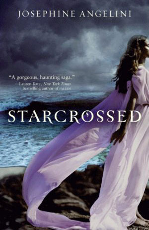 Review: Starcrossed