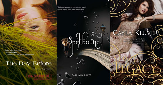 The-Day-Before_Spellbound_Legacy-Covers