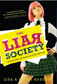 The-Liar-Society-by-Lisa_Laura-Roecker