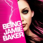 Being-Jamie-Baker