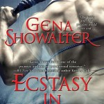 Ecstasy-In-Darkness-by-Gena-Showalter