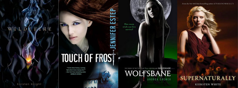 Wildfire_Touch-of-Frost_Wolfsbane_Supernaturally-Covers