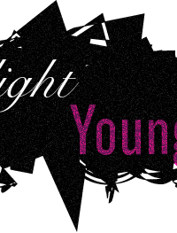 Spotlight-Young-Adult Banner