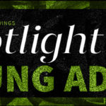 Spotlight Young Adult Books