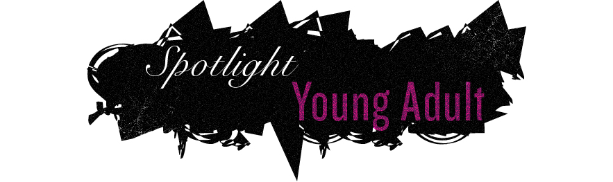 Spotlight YA/Children