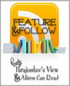 Feature-&-Follow-by-Parajunkee's-View_Alison-Can-Read