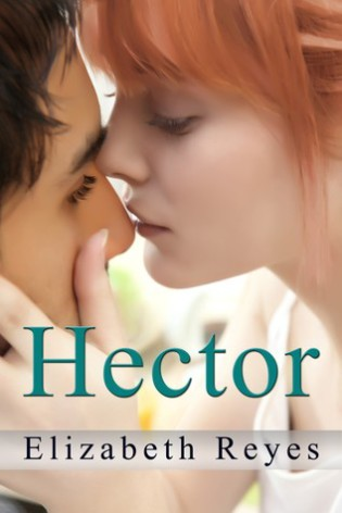 Book Review: Hector by Elizabeth Reyes