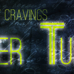 Literary Cravings Teaser Tuesday
