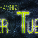 Literary Cravings Teaser Tuesdays