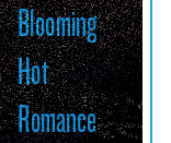 Blooming-Hot-Romance
