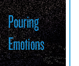 Pouring-Emotions