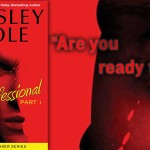 The-Professional-by-Kresley-Cole
