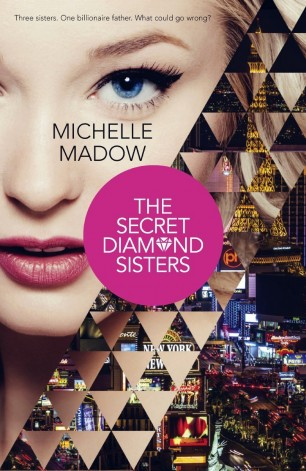 The Secret Diamond Sisters copy
