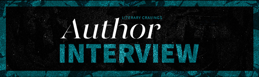 Author Interview: Jennifer L. Armentrout