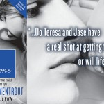 Be-With-Me-by-Jennifer-L.-Armentrout