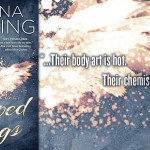 Clipped-Wings-by-Helena-Hunting-Banner