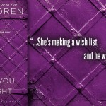 Need-You-Tonight-by-Roni-Loren-Banner