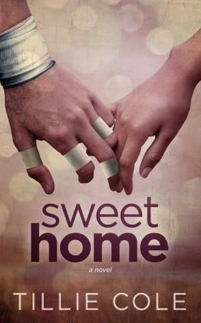 Book Review: Sweet Home by Tillie Cole