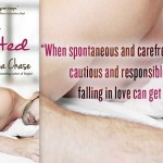Twisted-by-Emma-Chase-Banner