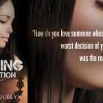 Craving-Redemption-by-Nicole-Jacquelyn-Banner