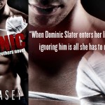 Dominic-by-L.-A.-Casey-Banner