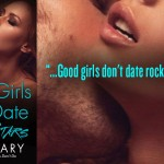 Good-Girls-Don't-Date-Rock-Stars-by-Codi-Gary-Banner