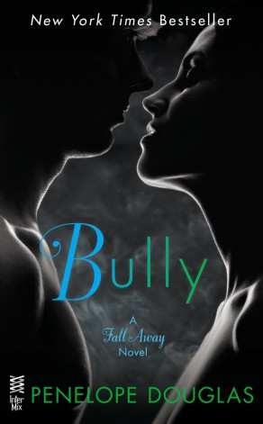 Review: Bully by Penelope Douglas