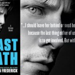 Last-Breath-by-Jessica-and-Jen-Banner